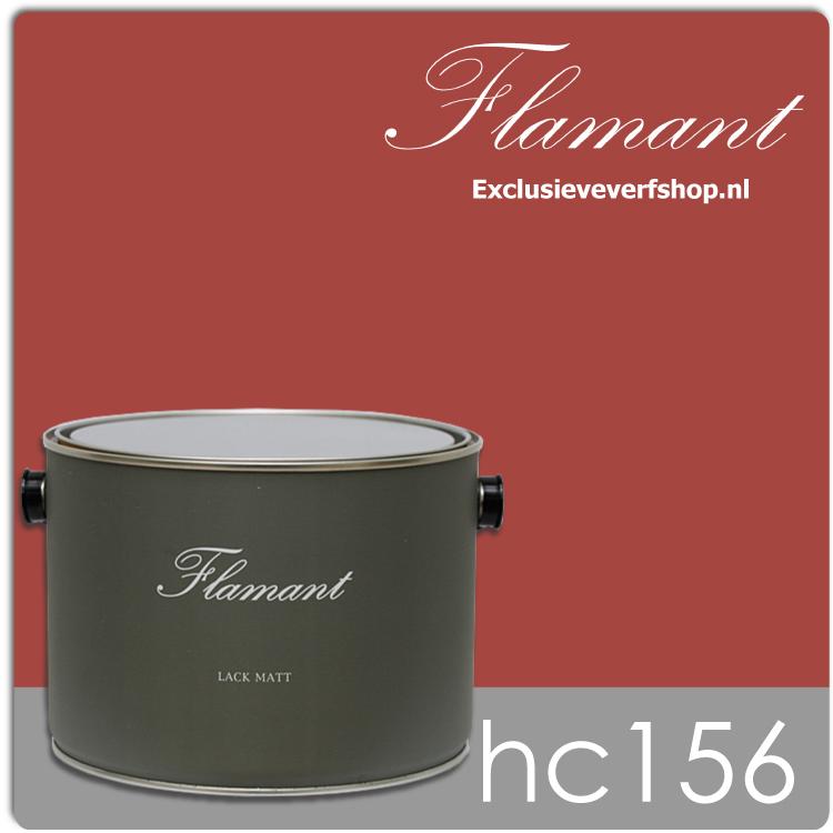 flamant-lack-matt-25-liter-hc156-rouge-baiser