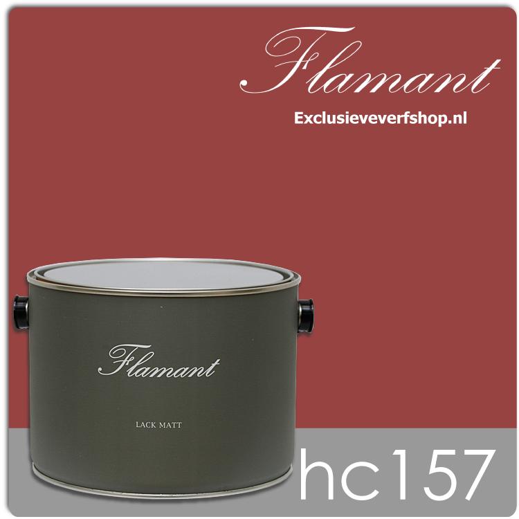 flamant-lack-matt-25-liter-hc157-lipstick