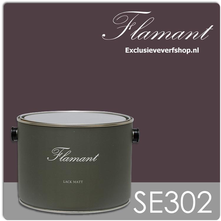 flamant-lack-matt-25-liter-se302-prunes