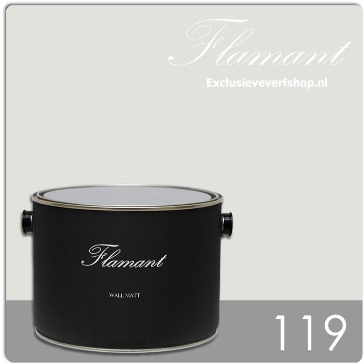 flamant-wall-matt-25-liter-119-cool-ashes