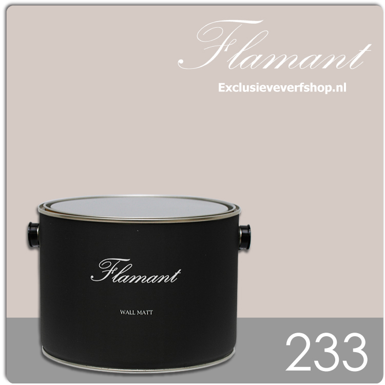 flamant-wall-matt-25-liter-233-moonlight