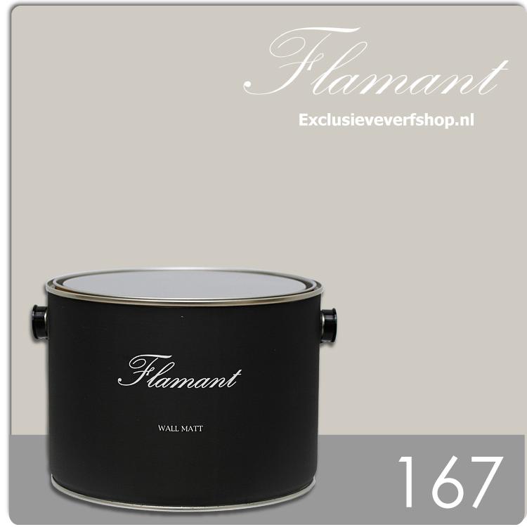 flamant-wall-matt-25-liter-167-stone