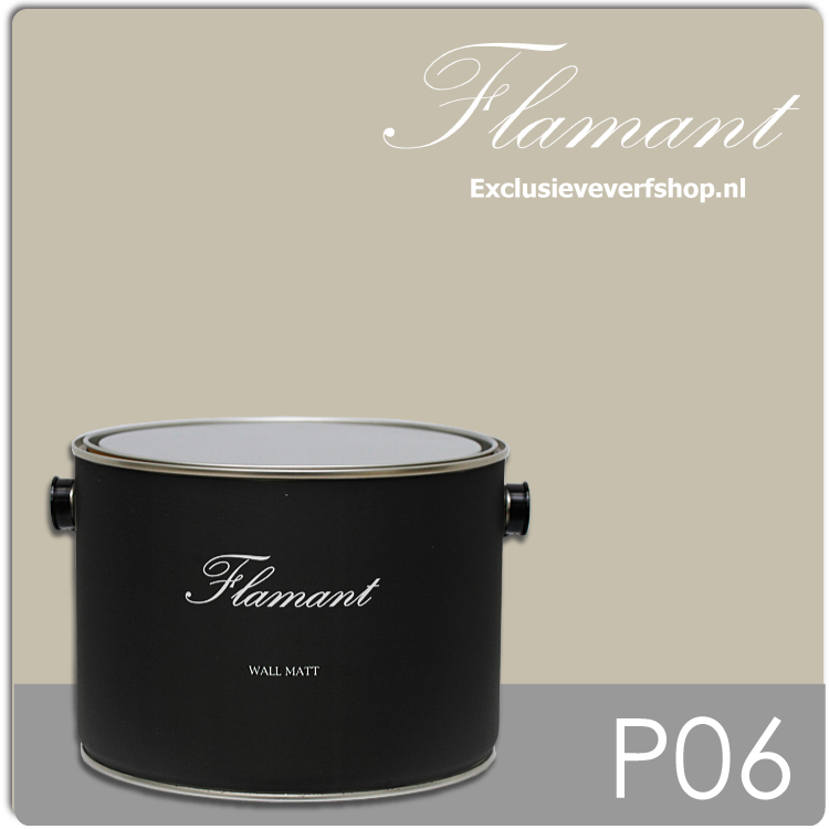 flamant-wall-matt-25-liter-p06-old-white