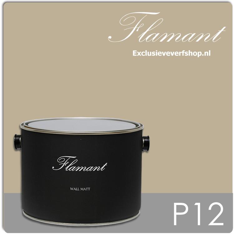 flamant-wall-matt-25-liter-p12-capuccino