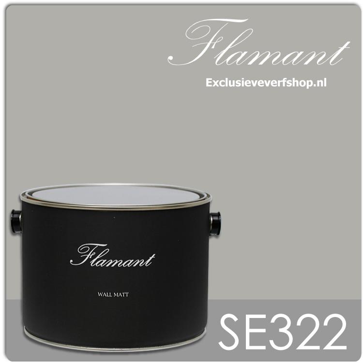 flamant-wall-matt-25-liter-se322-smoke