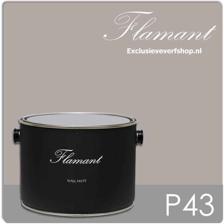flamant-wall-matt-25-liter-p43-digue