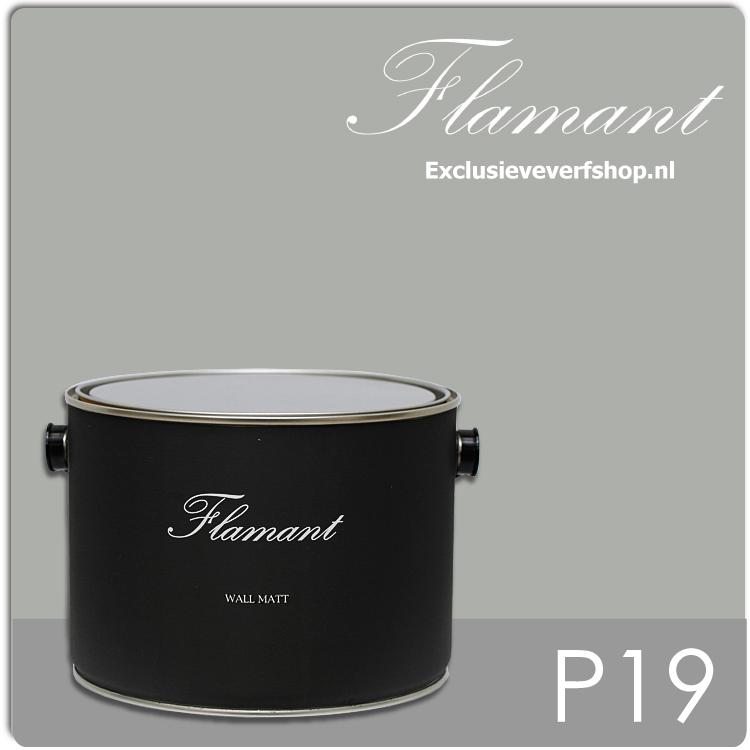 flamant-wall-matt-25-liter-p19-after-rain
