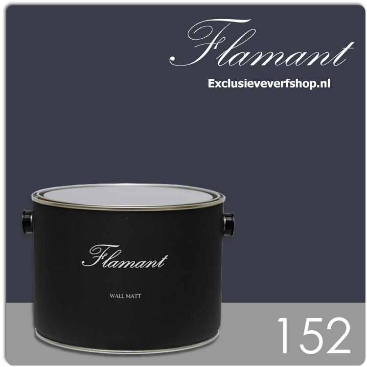 flamant-wall-matt-25-liter-152-bleu-de-toi