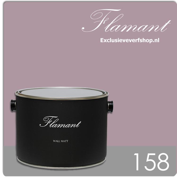 flamant-wall-matt-25-liter-158-clic-clac