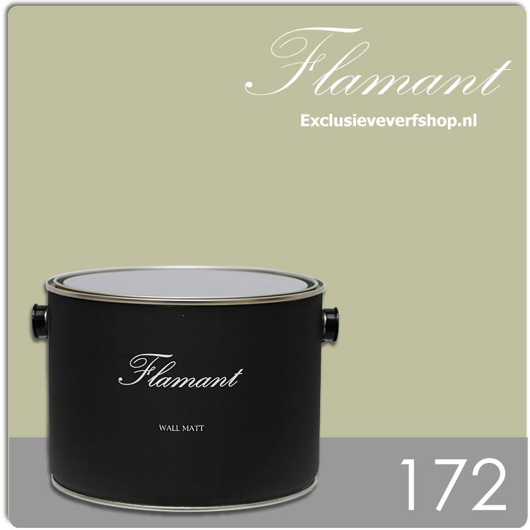 flamant-wall-matt-25-liter-172-absinthe