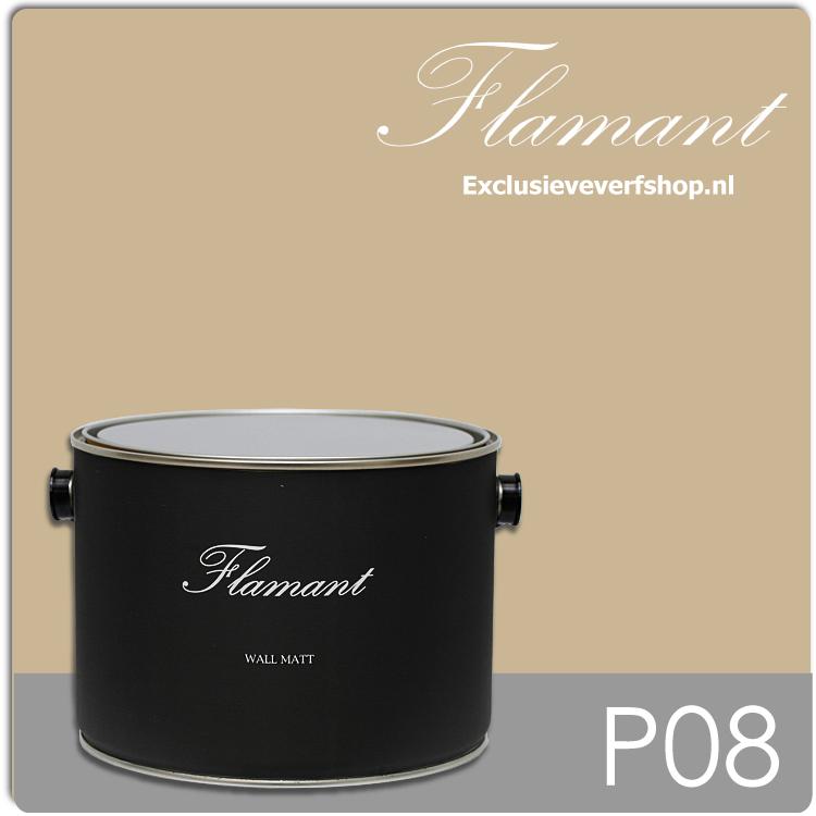 flamant-wall-matt-25-liter-p08-pierre-de-france