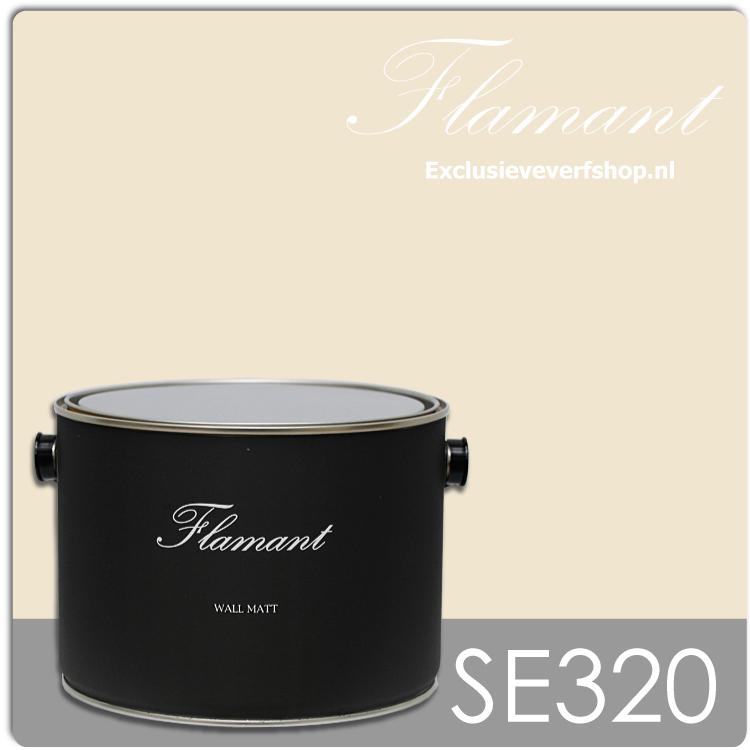 flamant-wall-matt-25-liter-se302-prunes