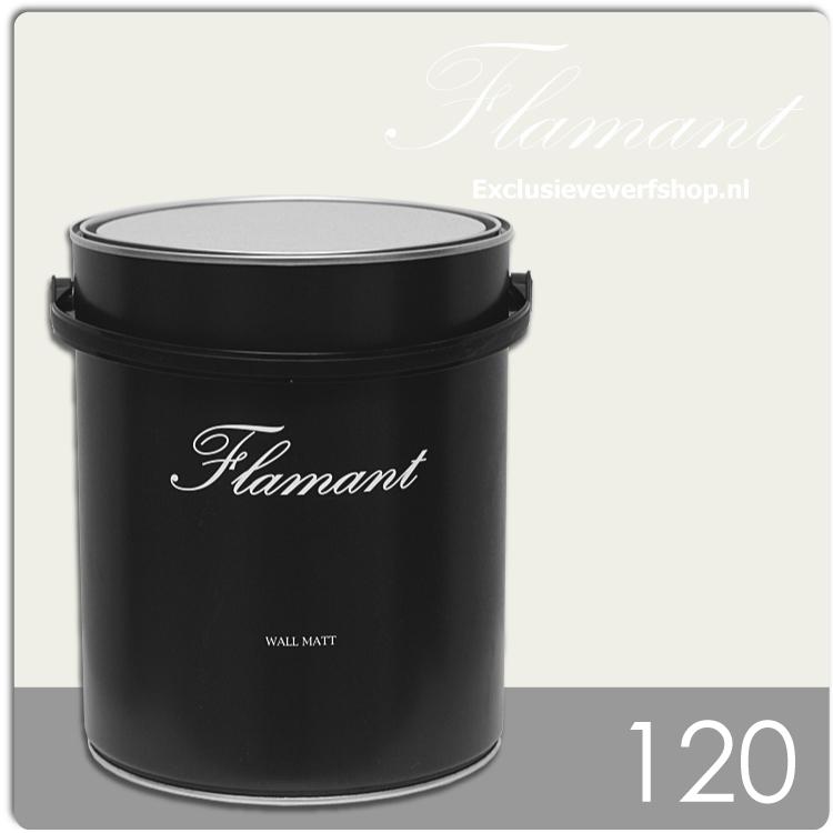 flamant-wall-matt-5-liter-120-voile