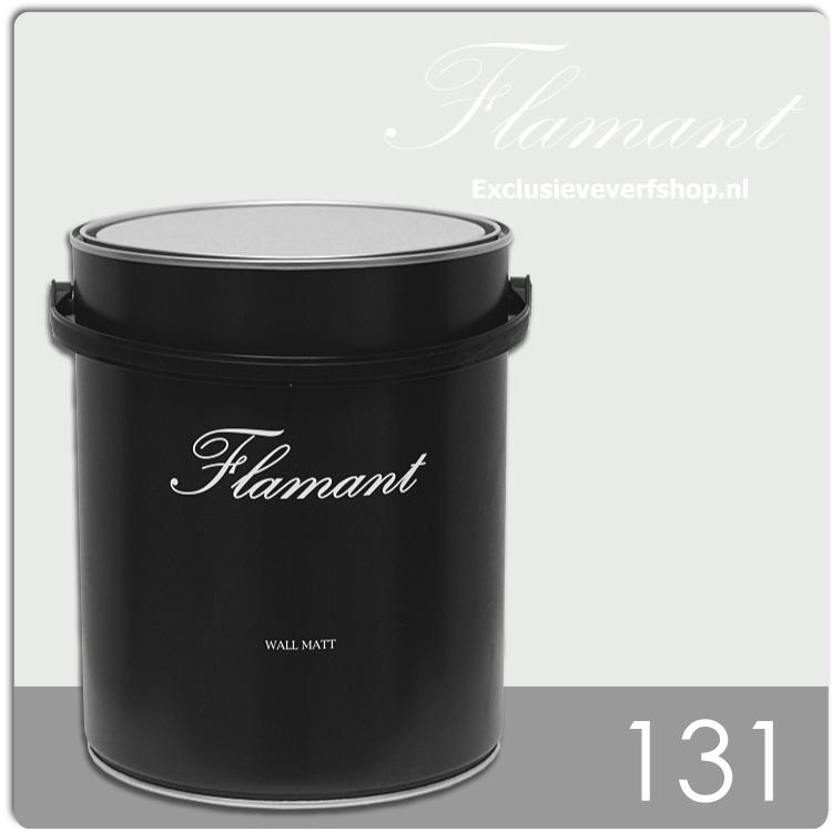 flamant-wall-matt-5-liter-131-cotton-grey