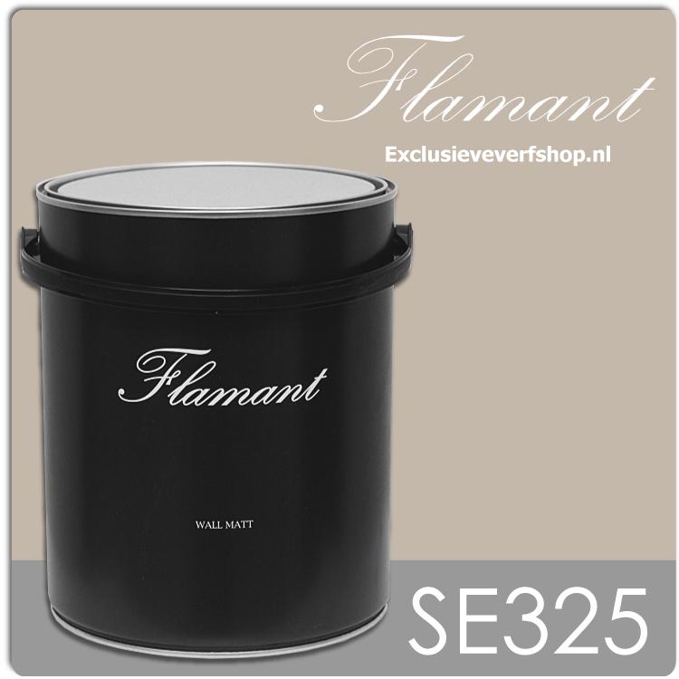 flamant-wall-matt-5-liter-se325-vison