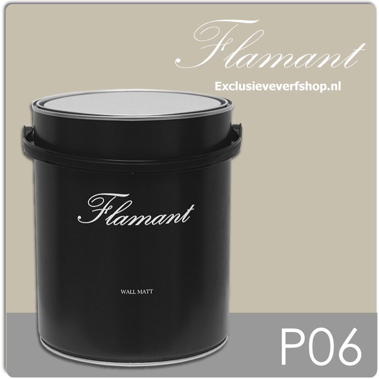 flamant-wall-matt-5-liter-p06-old-white