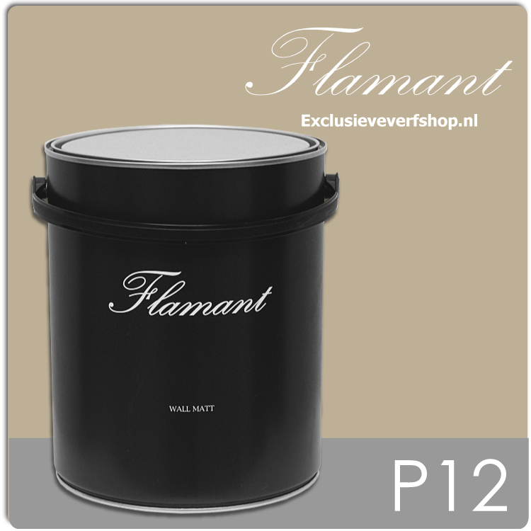 flamant-wall-matt-5-liter-p12-capuccino