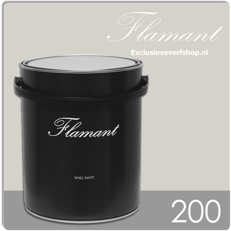 flamant-wall-matt-5-liter-200-poussiere