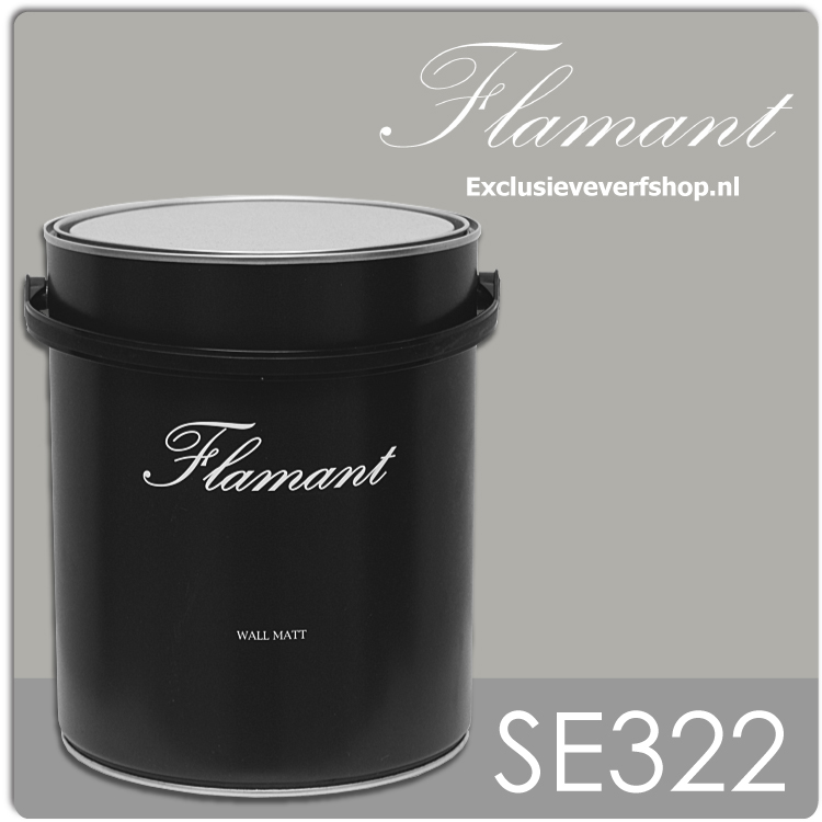 flamant-wall-matt-5-liter-se322-smoke