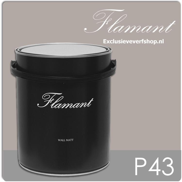 flamant-wall-matt-5-liter-p43-digue
