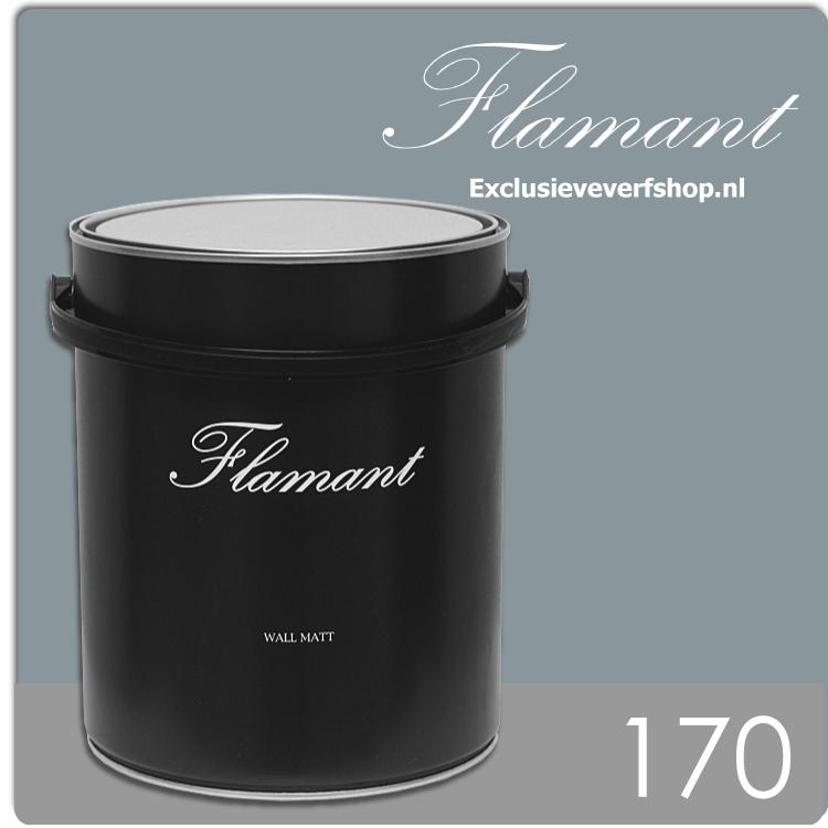 flamant-wall-matt-5-liter-170-baleine