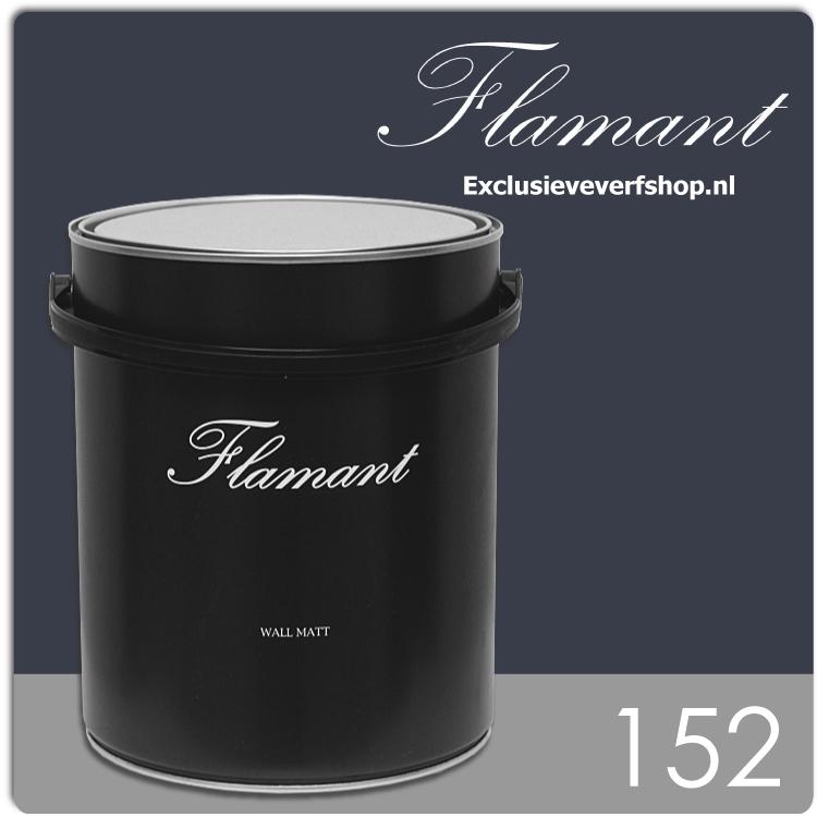 flamant-wall-matt-5-liter-152-bleu-de-toi