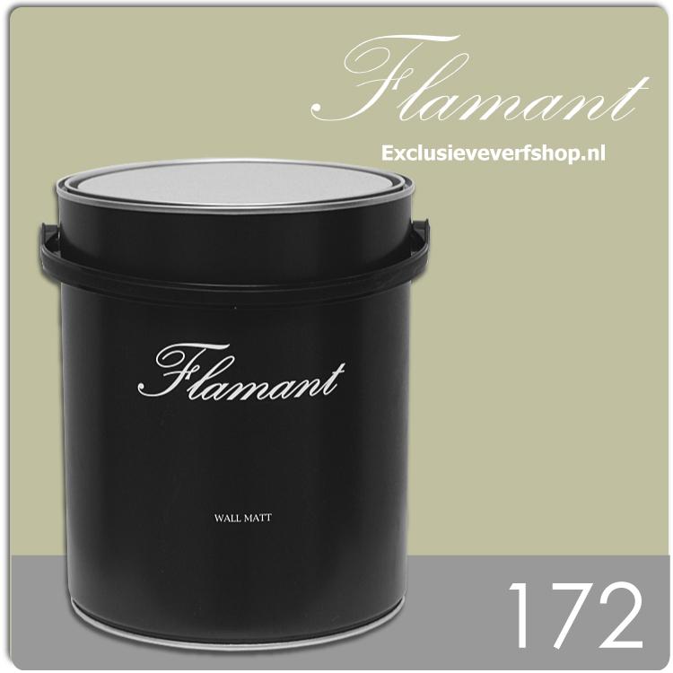 flamant-wall-matt-5-liter-172-absinthe