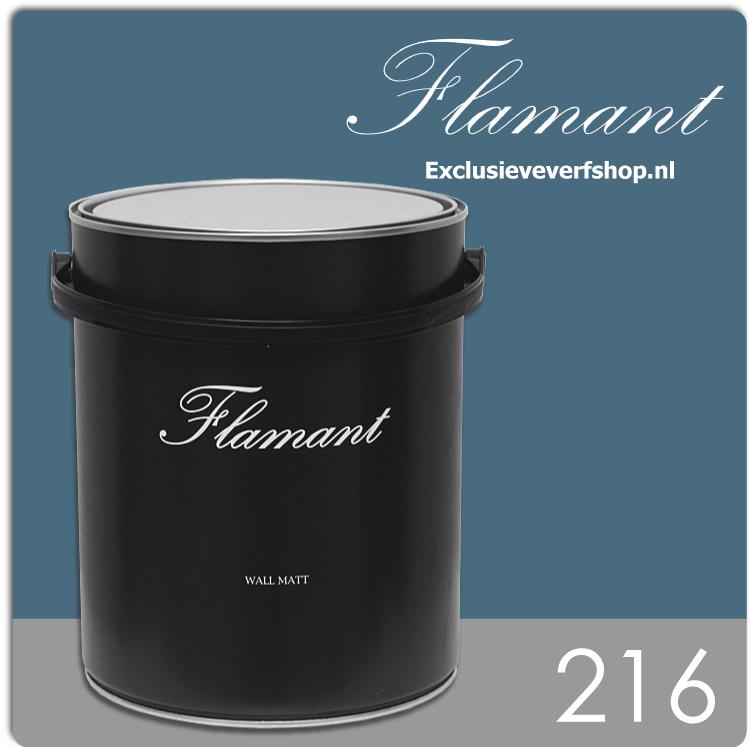 flamant-wall-matt-5-liter-216-goa