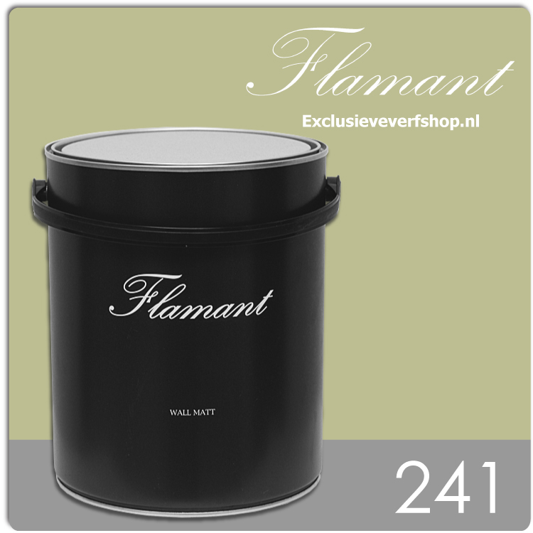 flamant-wall-matt-5-liter-241-sixties