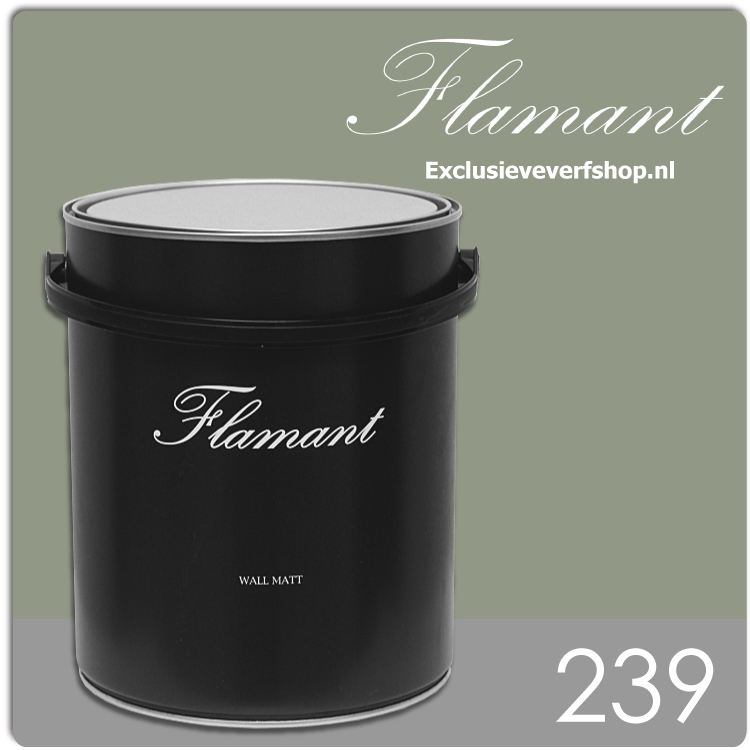 flamant-wall-matt-5-liter-239-boa