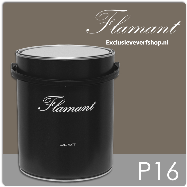 flamant-wall-matt-5-liter-p16-fin-de-siecle
