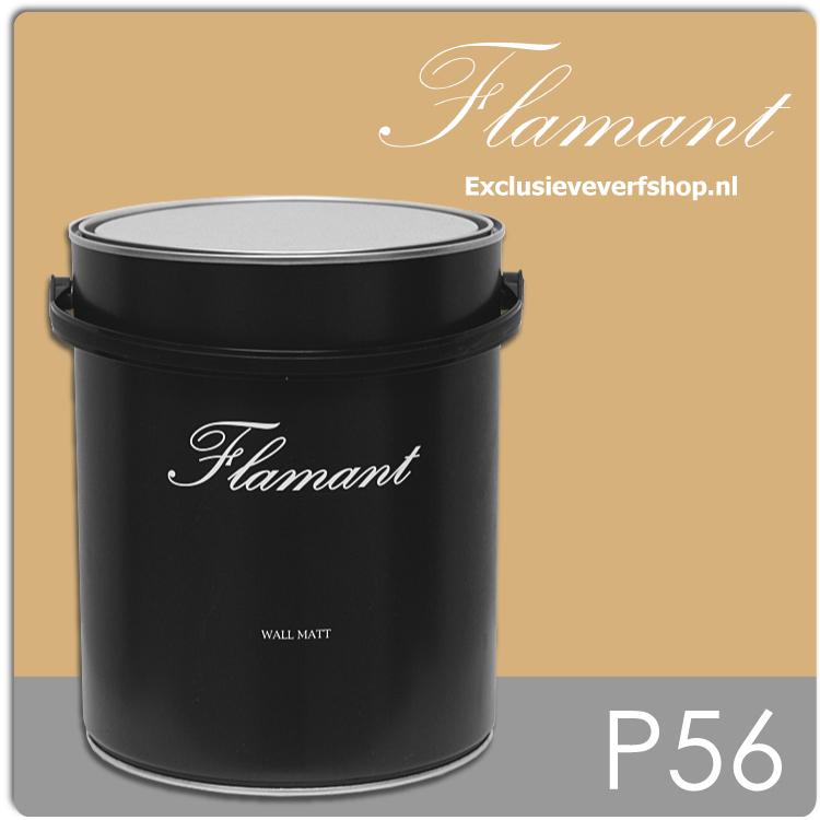 flamant-wall-matt-5-liter-p56-panama