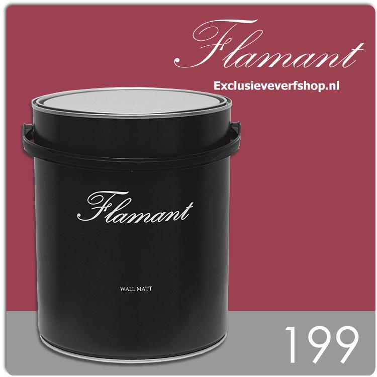 flamant-wall-matt-5-liter-199-pimetto