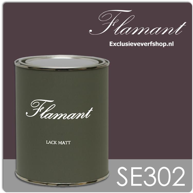 flamant-wall-matt-5-liter-se302-prunes