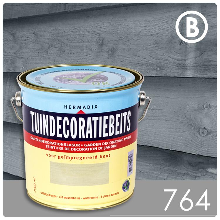 hermadix-tuindecobeits-2500cc-764