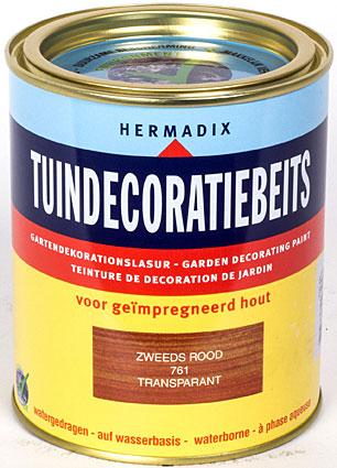 hermadix-tuindecobeits-34-761