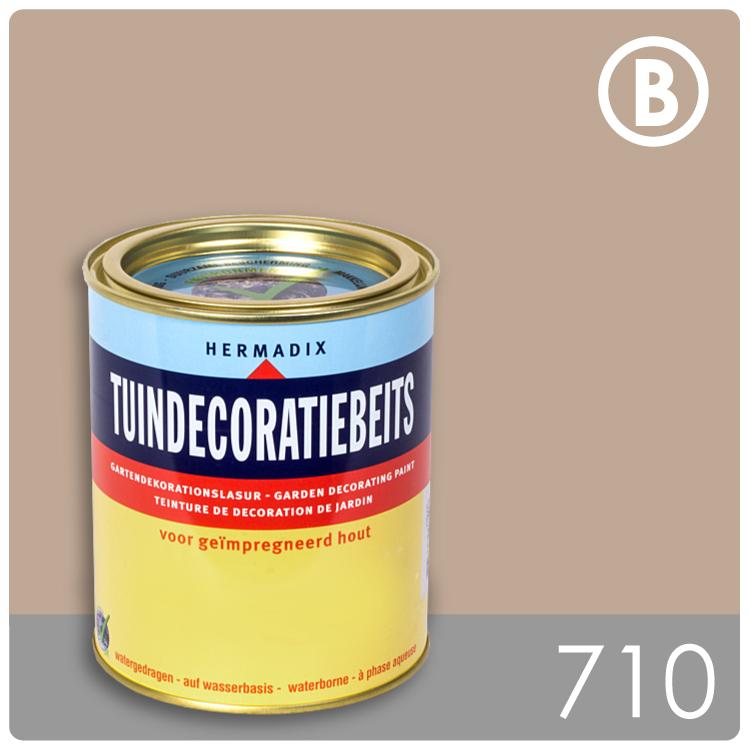hermadix-tuindecobeits-34-710