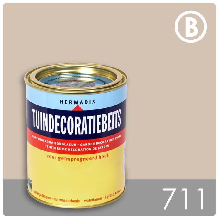 hermadix-tuindecobeits-34-711