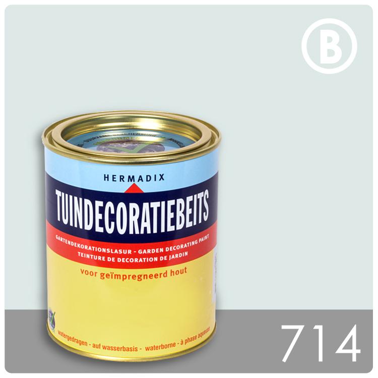 hermadix-tuindecobeits-34-714