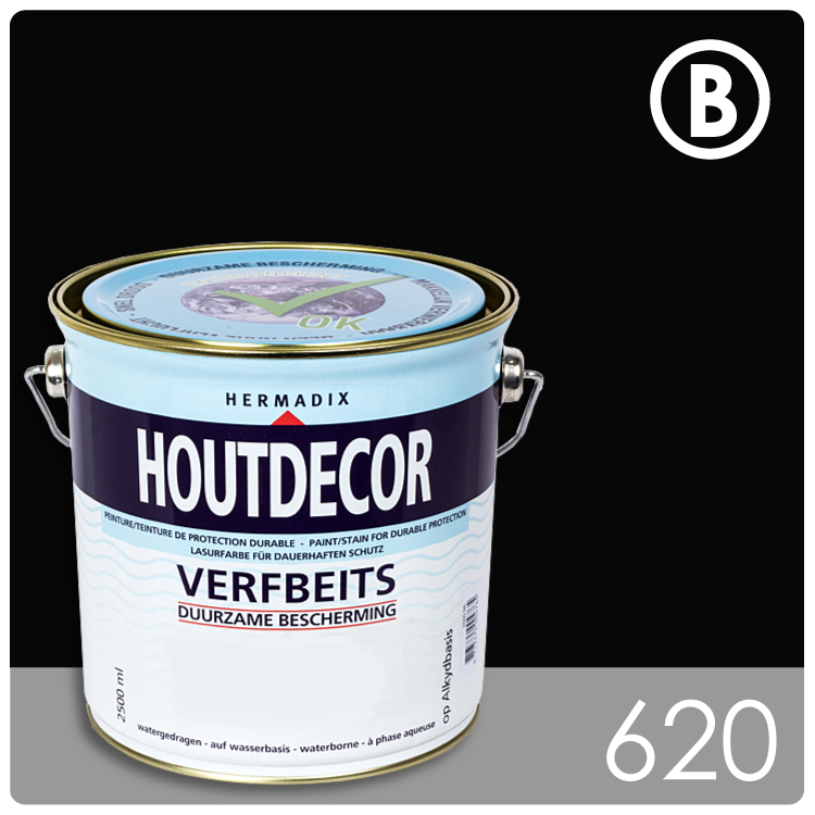 hermadix-verfbeits-25-ltr-620