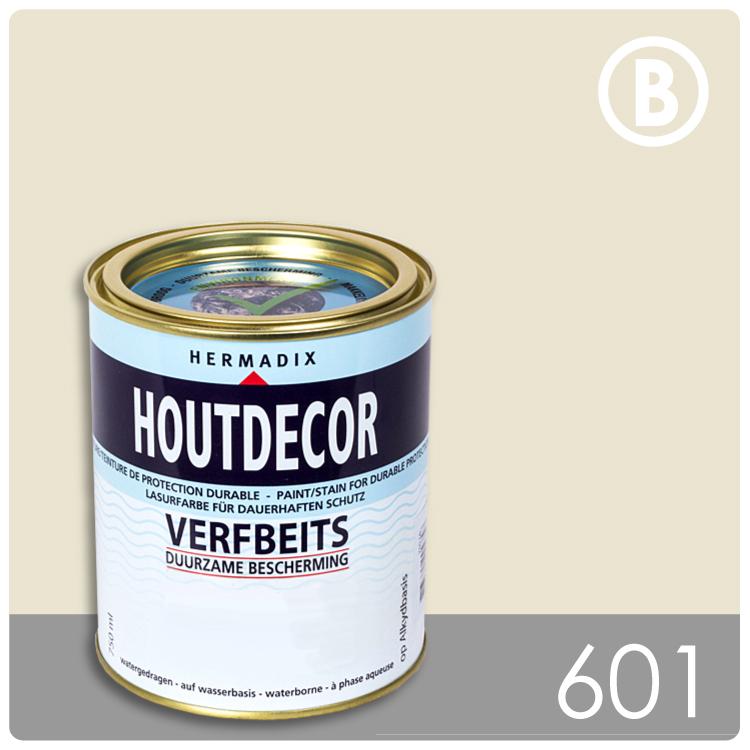 hermadix-verfbeits-601