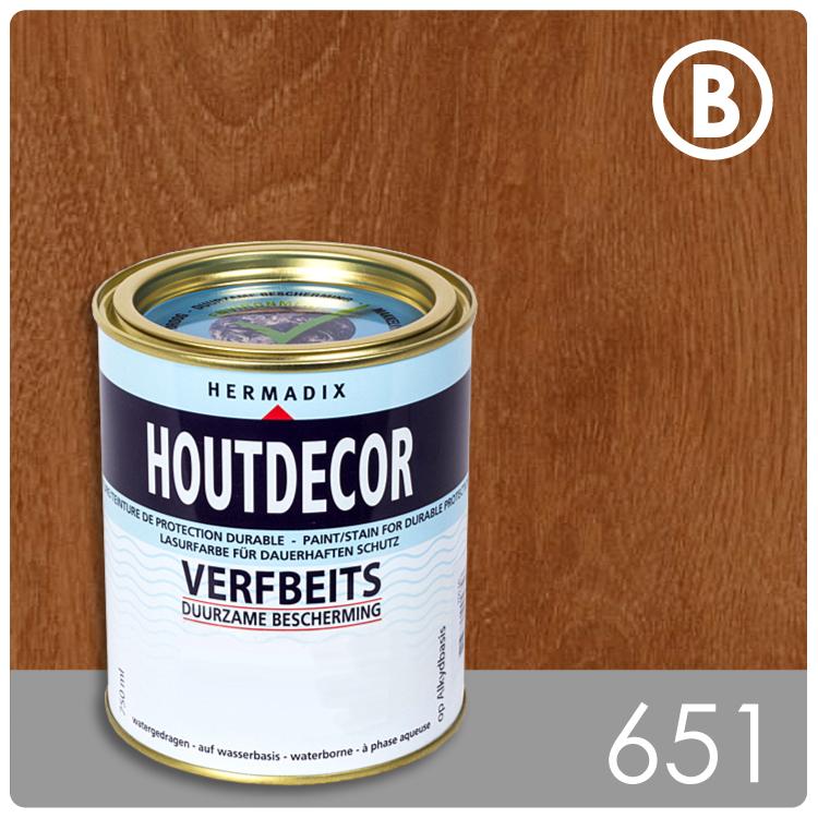 hermadix-verfbeits-transparant-651