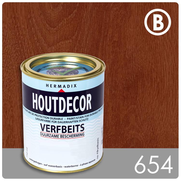 hermadix-verfbeits-transparant-654
