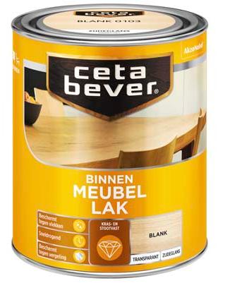 cetabever-meubellak-zijdeglans-250ml