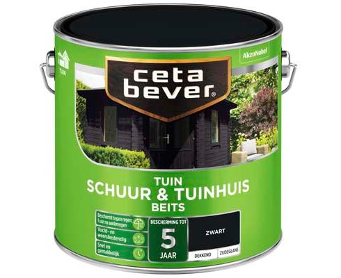 cetabever-schuur-tuinhuis-beits-dekkend-zwart-25-liter