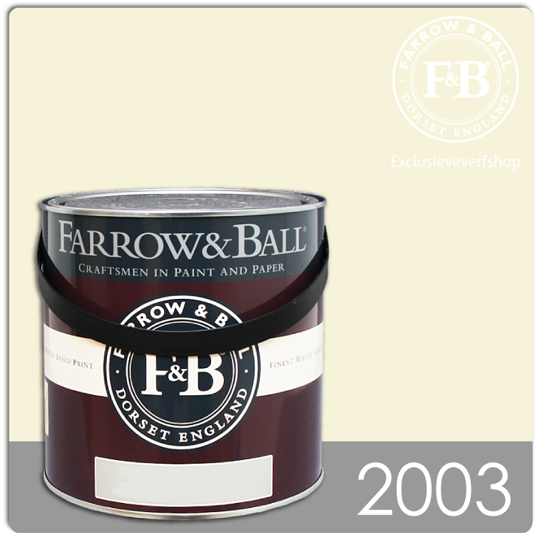 farrowball-estate-emulsion-2500-cc-2003-pointing