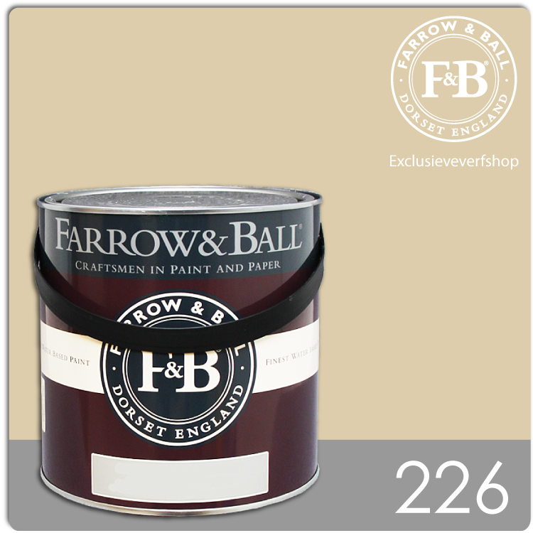 farrowball-estate-emulsion-2500-cc-226-joas-white