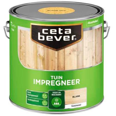 cetabever-impregneer-25-liter-kleurloos
