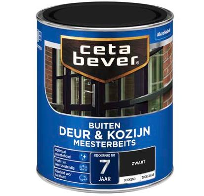 cetabever-meesterbeits-dekkend-ral-7001-25-liter