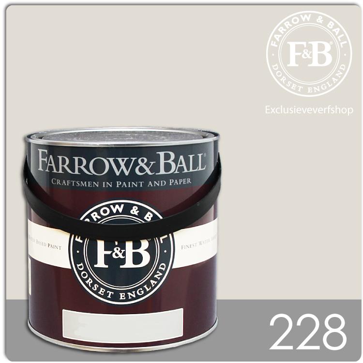 farrowball-estate-emulsion-2500-cc-228-cornforth-white